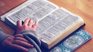 6 dicas para estudar a Bíblia
